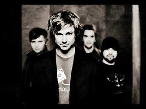 Sunrise Avenue - 6-0 Refrain Live