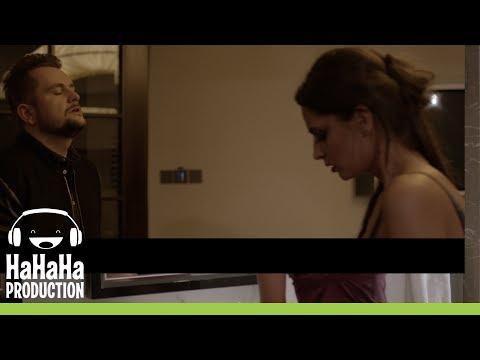 Dorian - Ce ne facem? (VideoClip Full HD)