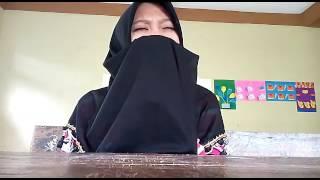 download lagu Santri Putri Bersholawat Merdu gratis
