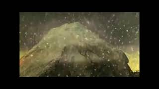 Asterix - The Twelve Tasks of Asterix - #10: Climb a mountain and answer the Old Man's riddle