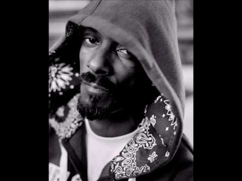 Snoop Dogg  - Ain't No Fun