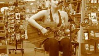 Watch Anuhea Barista By Day video