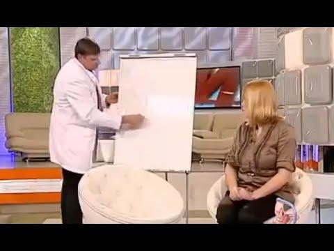 Техника выполнения авторской операции Профессора Пучкова при эндометриозе 4 степени
