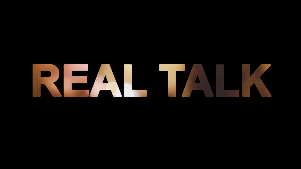 Search The Real Talk Show Cast Members