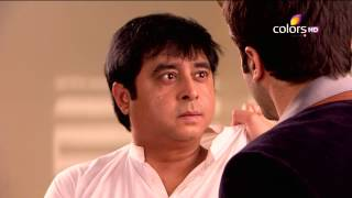 Madhubala - ??????? - 5th Feb 2014 - Full Episode(HD)