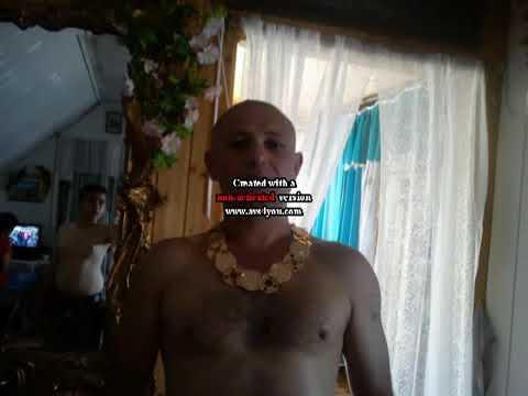Király Pál  Karing szo me phirav  (Gyorsba)