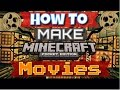 Download ✔️{MCPE} HOW TO FILM PRO-MOVIES | Tips and tricks on how to make pro-films [0.12.3] in Mp3, Mp4 and 3GP