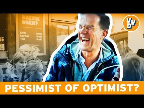 Pessimist of optimist?