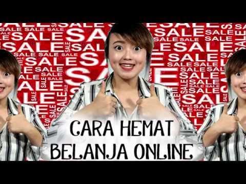 How to get cashback from online shop (Lazada, Bukalapak, Tokopedia, Ebay, etc)