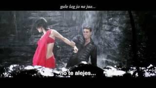 download lagu Gale Lag Ja - De Dana Dan - Subt gratis