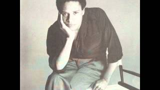 Watch Al Jarreau A Rhyme This Time video