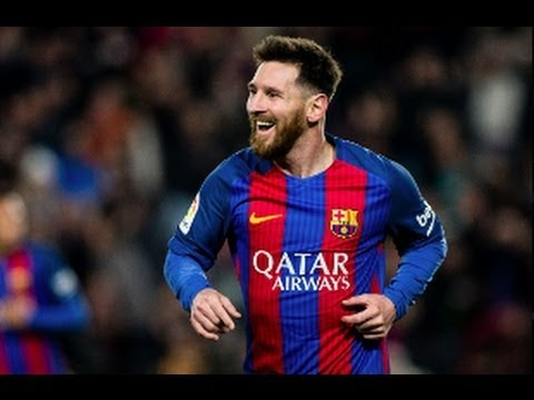 Messi best skills (music): Loud thoughts