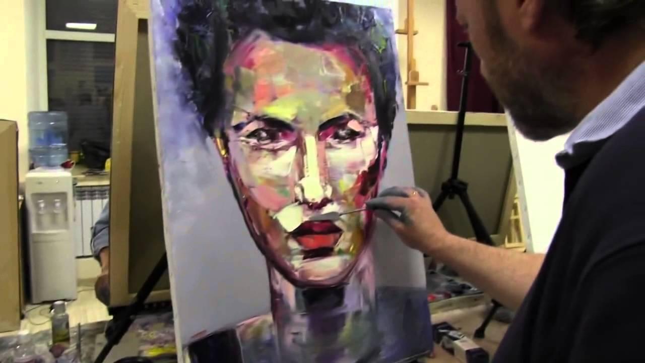 Научиться рисовать уроки рисунка