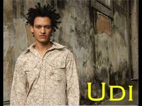 UDI - MP3 TAMBORIM .wmv