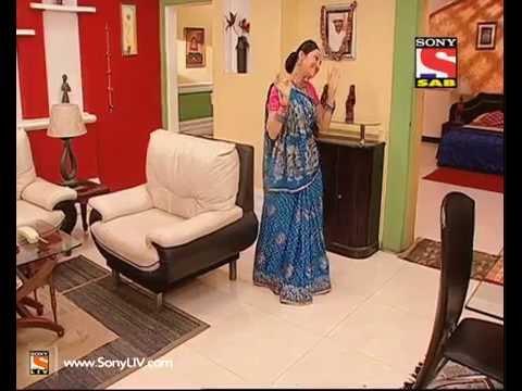 Taarak Mehta Ka Ooltah Chashmah - तारक मेहता - Episode 1518 - 13th October 2014 video