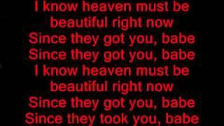 Watch Natalia Kills Heaven video