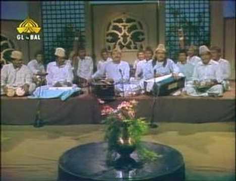 Sabri Bros Tajdar-e-Haram-3.avi