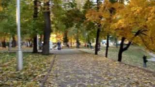 Watch Dolores Oriordan October video