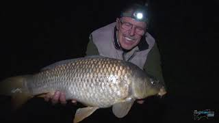 download musica Overnight Fishing - EPIC SESSION