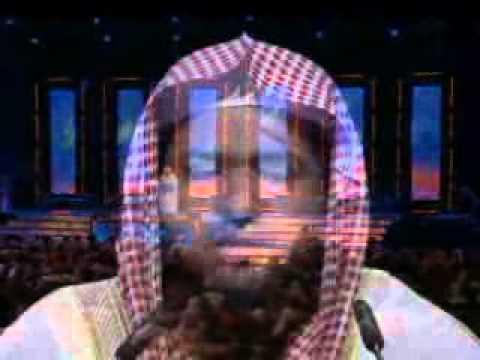 Suara-merdu-mirip-imam Makkah video