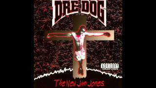 Watch Dre Dog Smoke Dope And Rap video
