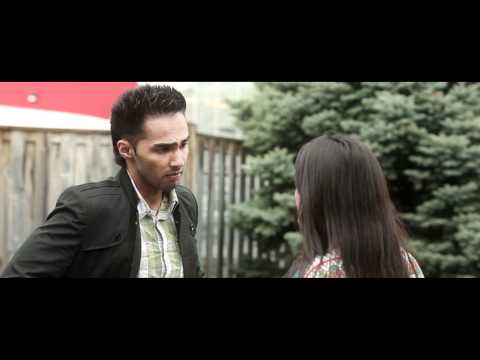 New Punjabi Short Film Lehar ( The Waves ) Promo 2012