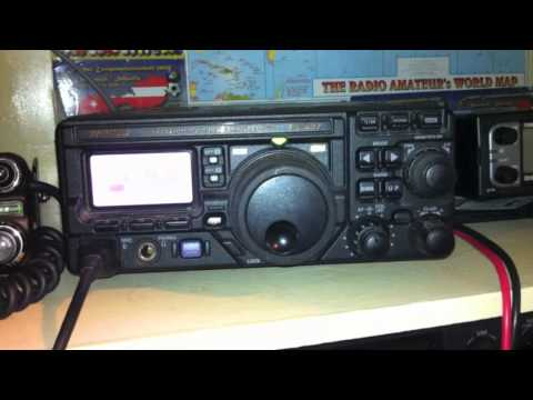 FT 897D Mars Mod http://video.sachinindia.com/watch/smAn0JvSW-Y/yaesu-ft897d-yaesu-fc30-prezentacja-review.html