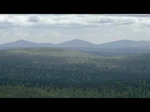 OFFICIAL Kakslauttanen Arctic Resort -  Reconnecting with nature
