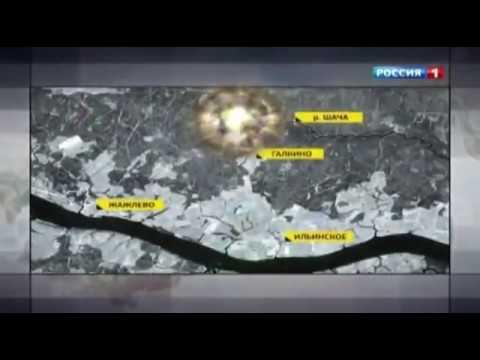 """Проект """"ГЛОБУС-1"""""""