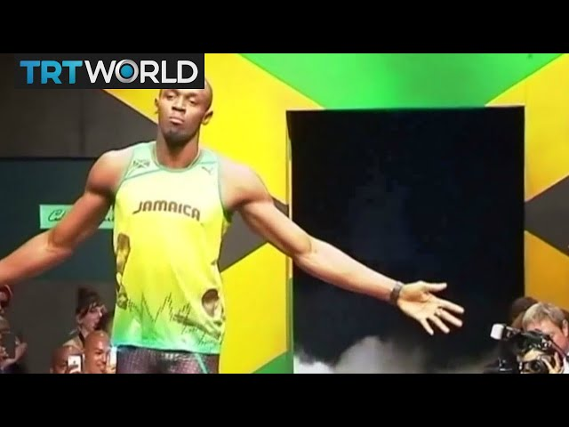 Bolt Retires: Usain Bolt is due to run his last 100m race