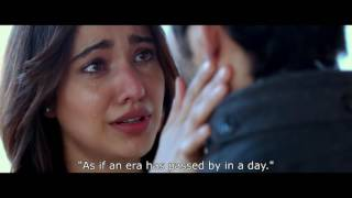 Tum Bin 2 Trailer - English Subtitles