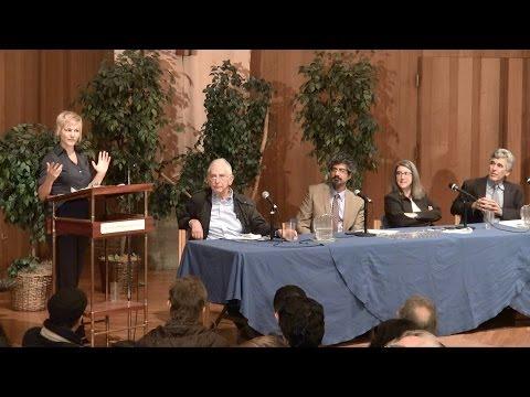 Our Almost Orwellian State & NSA Surveillance Forum