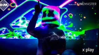 Sad times electro music ft zeed biutiful now