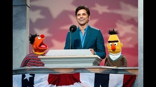 Sesame Street on A Capitol Fourth 2019