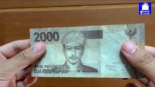 Download Lagu TRIK SULAP ILUSI MATA SEDERHANA DENGAN UANG 2000 Gratis STAFABAND
