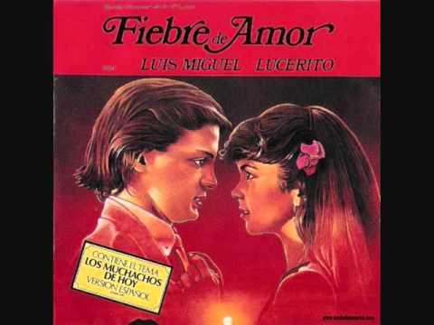 Luis Miguel - Acapulco Amor