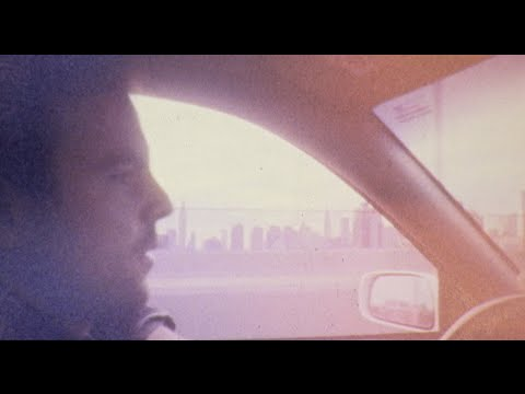 "Amen Dunes ""Lonely Richard"" (Official Music Video)"