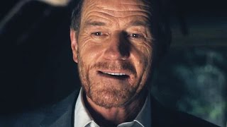 Wakefield Trailer 2017 Bryan Cranston, Jennifer Garner Movie - Official
