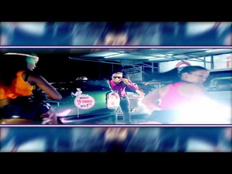 Wilo D' New - Menea Tu Chapa (prod. Remix Miguel Vargas) Vremix Dvj Miguel Arteaga video