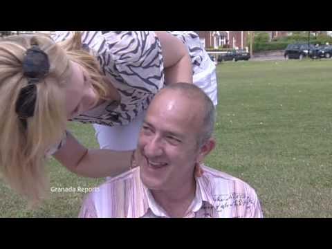 jo blythe 29 05 2009 downblouse!
