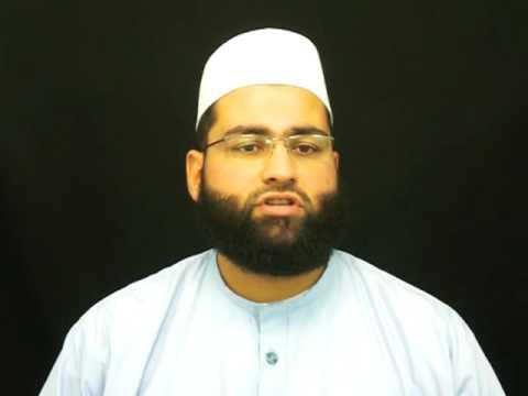 Les Prophètes sont des frères de par l' Islam - APBIF