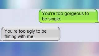 Funniest Flirty Text Fails(1)