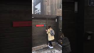 Lee min ho's house in legend of the blue sea
