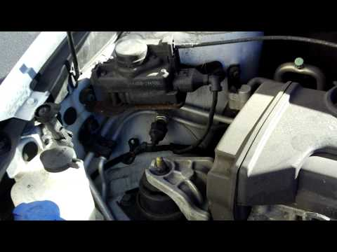 2012 acura tl torque converter replacement autos weblog. Black Bedroom Furniture Sets. Home Design Ideas