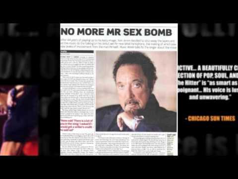 Tom Jones - We Got Love
