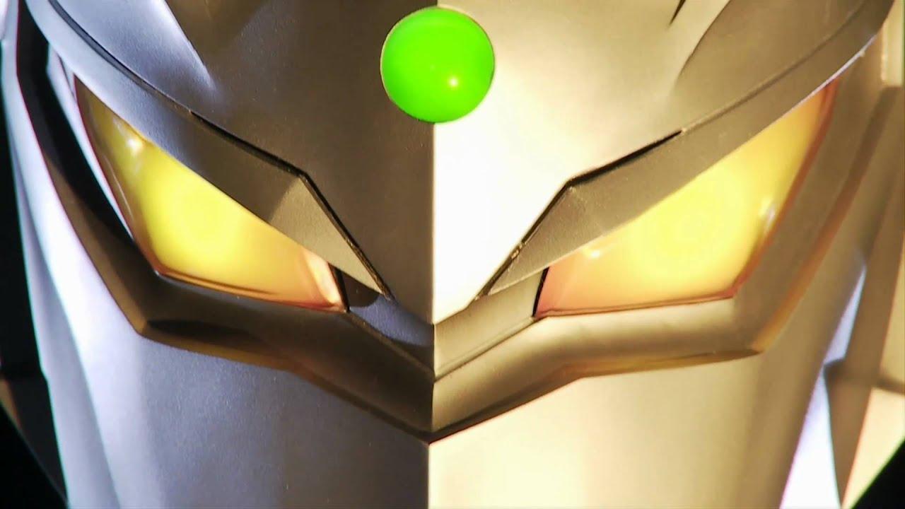 ウルトラマンゼロの画像 p1_27