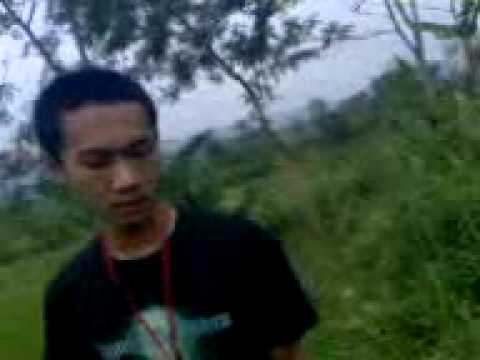 Video Mesum di Sawah.mp4