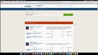 FamilyID Intro Video