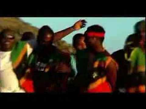 Original Nu-vybes Band (st.kitts-nevis) video