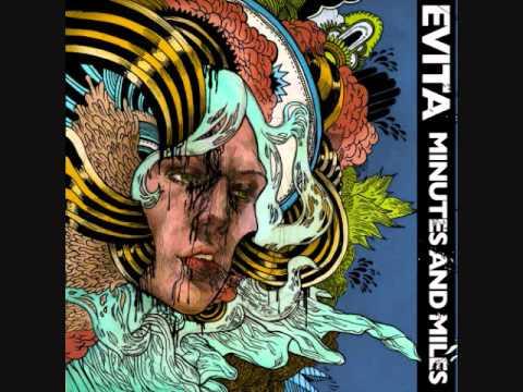 Evita - Willing To Wake